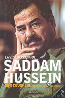 LA VIDA SECRETA DE SADDAM HUSSEIN