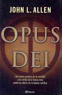 OPTUS DEI