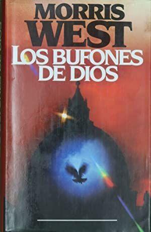 LOS BUFONES DE DIOS