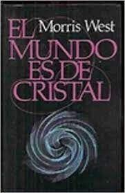 EL MUNDO ES DE CRISTAL