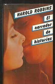 EL NARRADOR DE HISTORIAS