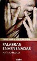 PALABRAS ENVENENADAS