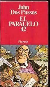 EL PARALELO 42