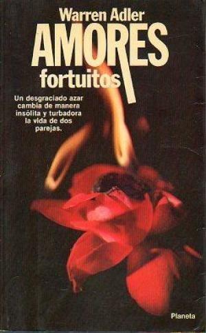 AMORES FORTUITOS/ RANDOM HEARTS