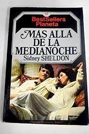 MÁS ALLÁ DE LA MEDIANOCHE