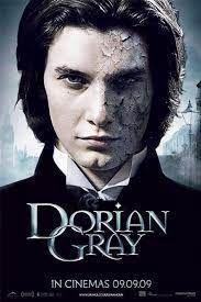RETRATO DE DORIAN GRAY, ELED DISPON 84-08-01781-0