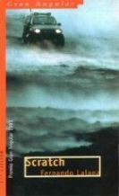 SCRATH FERNANDO LALANA, 1999