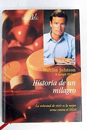 HISTORIA DE UN MILAGRO