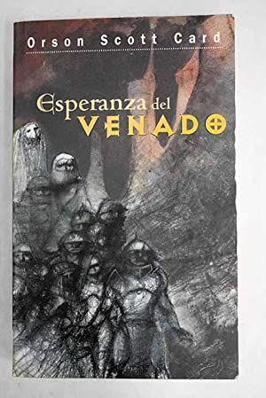 ESPERANZA DEL VENADO