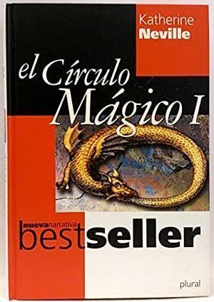 EL CÍRCULO MÁGICO I