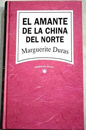 EL AMANTE DE LA CHINA DEL NORTE