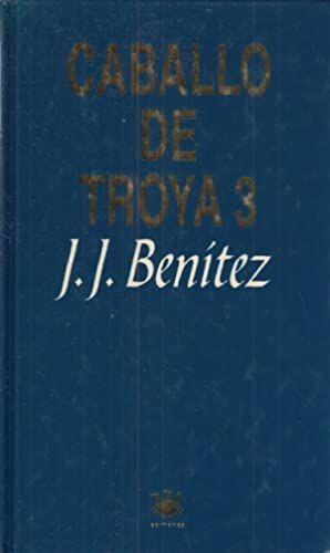 CABALLO DE TROYA 3