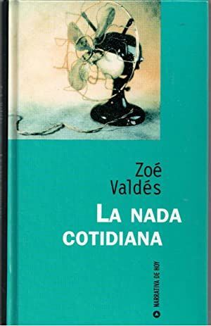 LA NADA COTIDIANA