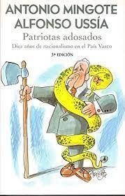 PATRIOTAS ADOSADOS