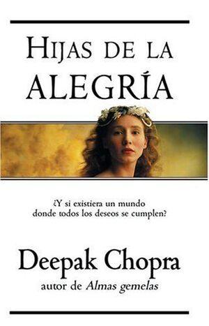 HIJAS DE LA ALEGRÍA