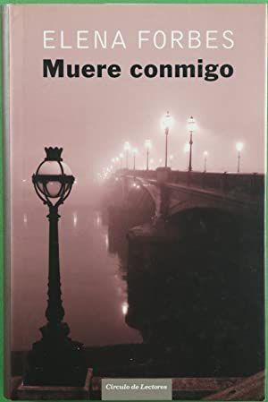 MUERE CONMIGO