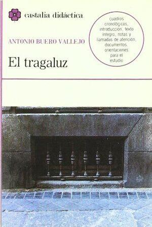 EL TRAGALUZ