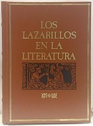 LA VIDA DE LAZARILLO DE TORMES Y DE SUS FORTUNAS Y ADVERSIDADES. VIDA DE LAZARILLO DE TORMES