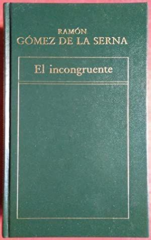 EL INCONGRUENTE