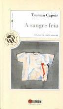 A SANGRE FRIA