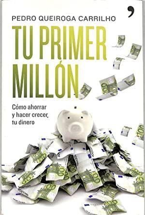 TU PRIMER MILLÓN