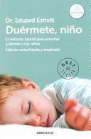 DURMETE NIO / GO TO SLEEP CHILD