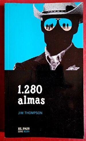 1.280 ALMAS