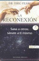 LA RECONEXION / THE RECONNECTION